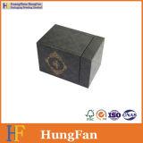 Подгонянная коробка хранения бумаги подарка складывая для подарков
