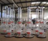 De Waterpijpen van de V.S. Material Glass in Stock