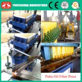 2016 espulsore dell'olio di palma di prezzi di fabbrica, macchina di estrazione dell'olio