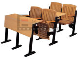 Wood Step Chair / School Furniture / College / High / Middle School Student Chair