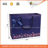 Bolsa de papel lavable del OEM de la alta calidad, bolsa de papel de Kraft