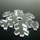 De optische Apparatuur van de Vervaardiging van het Glas/de Scherpe Machine van de Laser