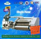 Tipo Adsorbing único Facer (para a máquina cottrugated)