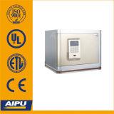 Steel à extrémité élevé Home Safe Box avec Electronic Lock (FDX-A/D-30B)