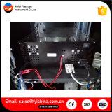 Tester automatizzato del filtro da Niosh 42 CFR 84