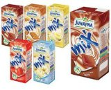 La crémeuse de Dariry la meilleur marché des prix non pour la sucrerie de tablette de lait