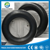提供の高品質のトラックのタイヤの内部管/12.00r20/Tr179A
