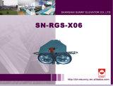 Otis-Höhenruder-Führungsschuh (SN-RGS-X06)