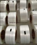 планка полиэфира 19mm составная/планка шнура/PP пакуя планку