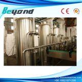 De Lopende band van de Machine van de geavanceerd technische Behandeling van het Water