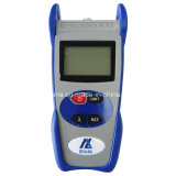 Alk1001c High Quality Optical Power Meter