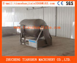 Máquina Tumbling del vacío para la carne
