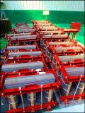 [بوور ترنسفورمر] [در-تب] لأنّ قوة إمداد تموين من الصين مصنع