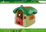 Enfants Lovely Plastic Play Toys Le meilleur choix pour le jardin arrière et la maternelle de Kaiqi