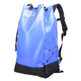 Backpack Bag-Gz1614 тенденции способа напольных спортов отдыха