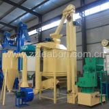 Sale를 위한 중국 Supplier Wood Pellet Machine