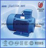 AC電気モーター