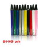 2014 New Product E Hookah, Shisha Pen,E Cigarette