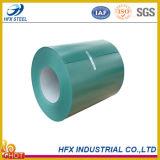Farbe beschichteter Stahlring des Ring-PPGI