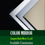 Зеркало серебра зеркала Antique зеркала цвета