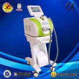Máquina da remoção do cabelo do laser Shr do IPL Shr/Shr IPL (quente em Europa! !)