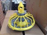 De Gele Pan van uitstekende kwaliteit van het Voer van de Grill Autoamtic