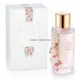 Precio barato de la botella de cristal del perfume para las existencias grandes de calidad superior y Niza el buen olor de mirada