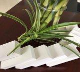 strato del PVC 4X8/strati di plastica della gomma piuma della gomma piuma Boards/PVC del PVC