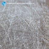 Циновка стекла волокна сшитая (EC240) для продуктов FRP
