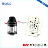 Glas 510 van de Verstuiver van de Vriend van Shenzhen de Verstuiver van Mod. van de Doos van de Uitrusting van de Aanzet van de Verstuiver