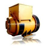3500kVA/2800kw 4 de Synchrone Generator van het Lage Voltage van Pool met 50&60Hz