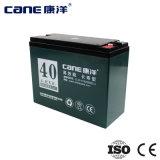 14-65ah Deep Cycle Battery Solar Power Battery