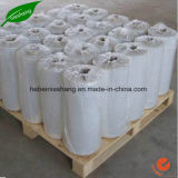 Пленка простирания PVC для упаковывать