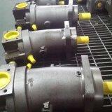 축 피스톤 변하기 쉬운 펌프 A7vo160