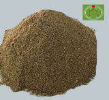 Meatus Bone Meal Poultry Livestocks Food