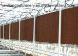 Almofada refrigerando de Brown da série Jl-7090