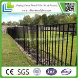 A maioria de Beautiful Galvanized Steel Fence Export a Austrália Market