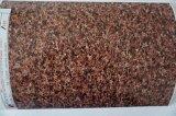 Plaque en acier d'impression d'acier de Shandong Jiacheng