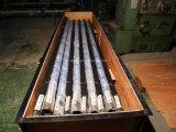 Dispositivo de conducción de tierra progresivo de la bomba bien de la bomba de tornillo de la bomba de la cavidad 18.5kw