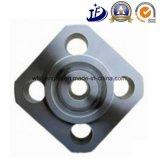 低下鍛造材のステンレス鋼のカスタマイズされたステンレス鋼の鍛造材