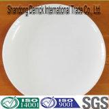 プラスチック皿、プラスチック版のための製造業者のメラミン形成の混合物