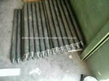 High Purity 99.95%の工場Direct Supply Pure Molybdenum Electrode