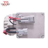 Selbst-WS Compressor für Trucks und Electric Vehiclesywxd18540