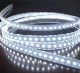 Indicatore luminoso di striscia esterno della visualizzazione di LED P10 della striscia SMD dell'indicatore luminoso del LED LED