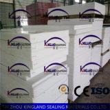 (KLS411) Folha de nylon plástica da engenharia