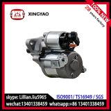 Démarreur moteur pour Honda Civic et Civic Del Sol (Lester17721)