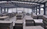 Материал украшения здания ACP Acm панели PE/PVDF алюминиевый составной 10-20 лет гарантии