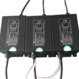 거리 조명 HPS/Mh 전자 밸러스트를 흐리게 하는 0-10V/PWM