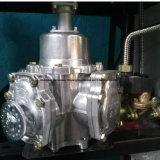 Kraftstoff-Zufuhr 2 Display-1 Kombinations-der Pumpe der Düsen-1