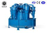 Séparateur d'hydrocyclone de série de Fx pour le séparateur minéral